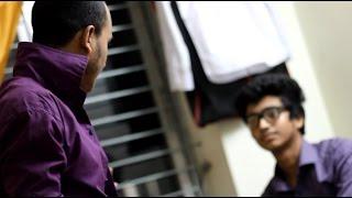Sikandar Box Funny Scene (Ami sara raat ghomate pari ne )হাঁসতে হাঁসতে পেট ফেটে যাবে