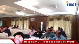 How to open computer  franchise HOOGHLY
