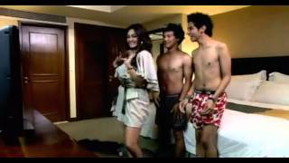 BRONDONG 7 ( 1 of 8 ) - YouTube.flv