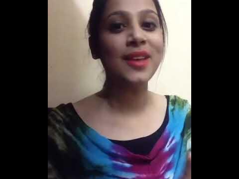 Xxx Mp4 Cute Girl Singing Honey Singh Volume 1 Choot Volume One Condom By Punjabi Girl Singing After Drink 3gp Sex