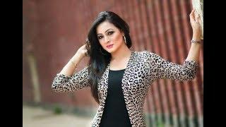 রাতে ফিরে, দিনেই শুটিং: সুজানা জাফর   Suzana Zafar Back to home and start new work
