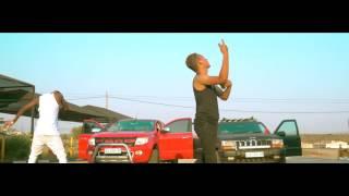 Boy Rec ft Puto Magro-Deal Official video