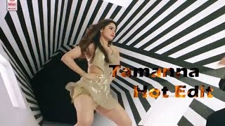 Tamana Bhattia Hot   Slow motion and Extra Zoom HD