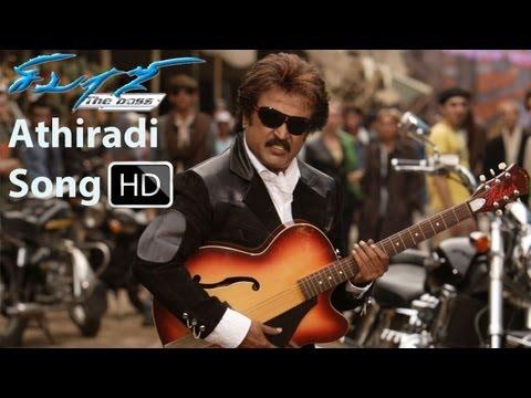 Xxx Mp4 Athiradi Song Sivaji The Boss HD 1080p Rajini Shriya 3gp Sex
