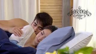 Drama Thailand-Lom Sorn Ruk(HOT KISS)