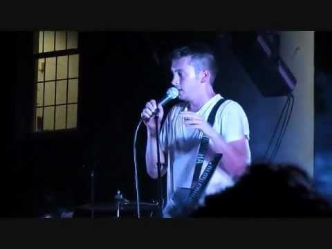 Twenty One Pilots Ruby Live New Albany High School 7 8 11 CD Release Show