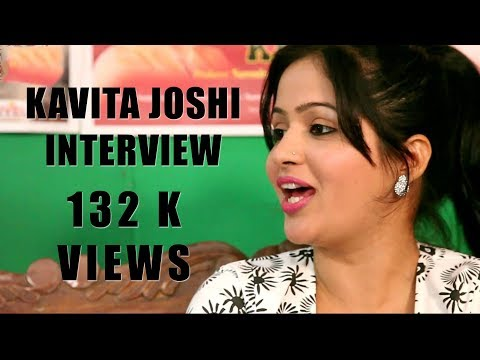 Frankly Speaking with Kavita Joshi | Desidhadkan | Arun Malik | Monu Dhankad | Deepak Bhardwaj