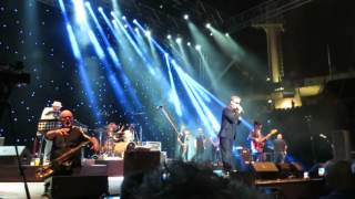 Madness - Our House (Live in Dubai),06Oct16