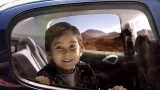 سيارة سمند ( رنا ) - زسكو
