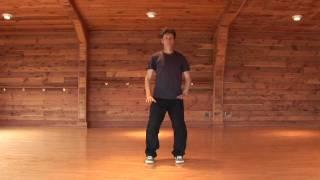 Tai Chi Form: 1 - Beginning