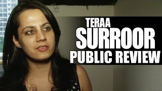Teraa Surroor Full Movie - PUBLIC REVIEW