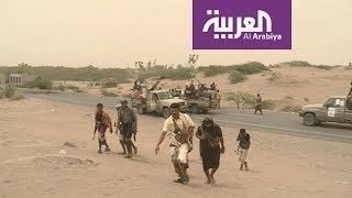 روسيا تؤكد مجددا دعمها للشرعية اليمنية