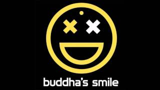Captain of Tenkes Remix by buddhasmile