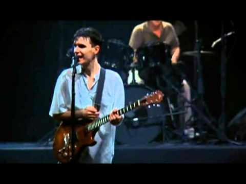 Xxx Mp4 Talking Heads Crosseyed And Painless LIVE Stop Making Sense 3gp Sex