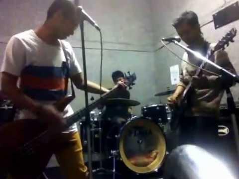 Xxx Mp4 Grp Band Banyuning 3gp Sex
