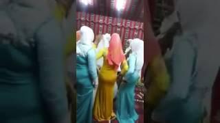 Ethiopian hot spicy dance আফরিকাদের নাচ