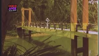 Tui Je Amar Janer Jaan HD Song Khodar Pore Maa Bangla Movie Song