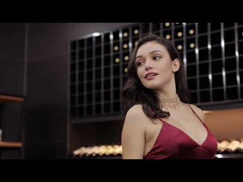 Xxx Mp4 Sirin S Fashion Satin Dress 3gp Sex