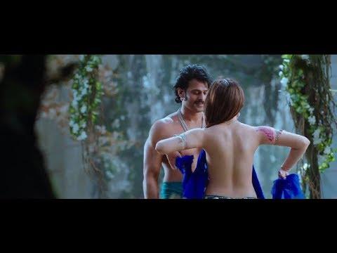 Xxx Mp4 Bahubali Panchhi Boley Hai Kya I HD Full Video Song 3gp Sex
