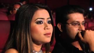 Mirchi Music Awards Bangla 2012 - Trailer