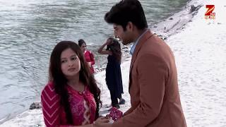 Jamai Raja - Episode 14 - June 22, 2017 - Best Scene