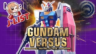 Gundam Versus | The Principality of Casuals vs. The Friday Federation | Stream Four Star