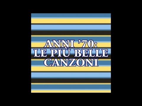 Musica italiana anni 70 33 successi da ascoltare