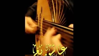 عبدالكريم عبدالقادر - آخر كلام أنت وأنا ما نتفق