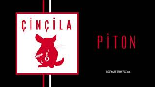S14 - Piton (Official Audio)