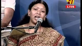 Baul Durbin Shah| Nirjono Jomuna|Durbin Shah Song by Simi|Gaan R Gaan| Bangla TV