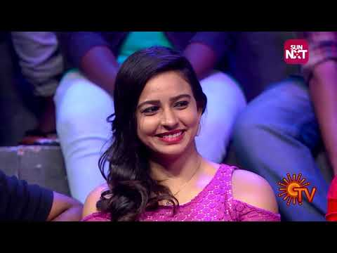 Xxx Mp4 Savale Samali 26 August 2018 Preview Sun TV Show 3gp Sex