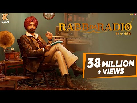 Xxx Mp4 RABB DA RADIO Full Movie 2017 Tarsem Jassar Mandy Takhar Simi Chahal New Punjabi Movie 2017 3gp Sex