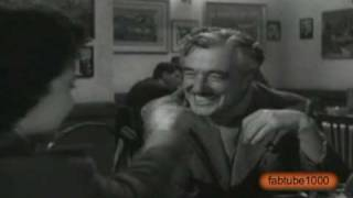 Alberto Sordi Vittorio De Sica Sophia Loren Franca Valeri Peppino De Filippo - Chi paga?