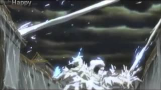 Bleach Movie 3 Fade To Black English Dub part 5