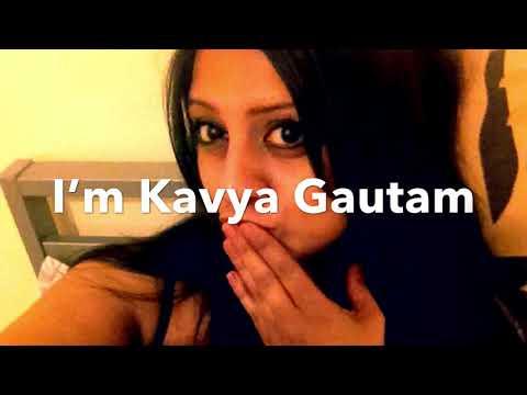 Xxx Mp4 Hot Kavya Ka Whatsapp काव्या का नंबर और फ़ोटो । Whatsapp Details Of Kavya Touch To See This 3gp Sex