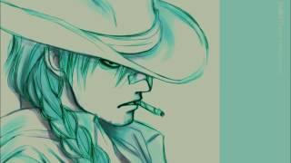 Hellsing Ultimate OVA 7 Ending Suilen - Shintou Shite - [ Stáblista nélkül ]