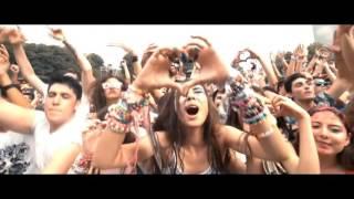 Martin Garrix ft Emerson Juro & DubVision Heart Firestone Remix