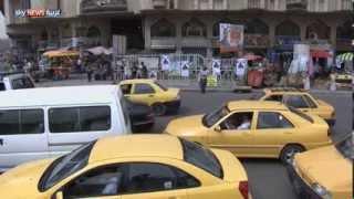 تعديل السيارات.. تجارة مربحة بالعراق