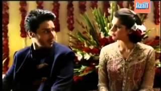 Telefilm Dil Mera Dhadkan Teri   PAkistani Tele Film 201500h55m29s 00h56m43s