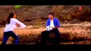 Dil Ye Dua De With Lyrics -  Zameer (2005) - Official Video Song