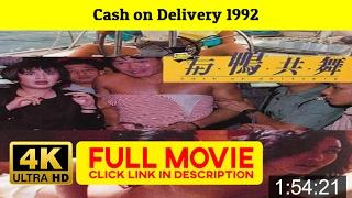 Download Cash on Delivery 1992 FuII'-Movi'estream 3Gp Mp4