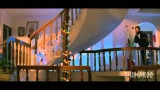 Harishchandra Movie Songs | Yenna Sain Cheiyava Song | JD Chakravarthy | Raasi
