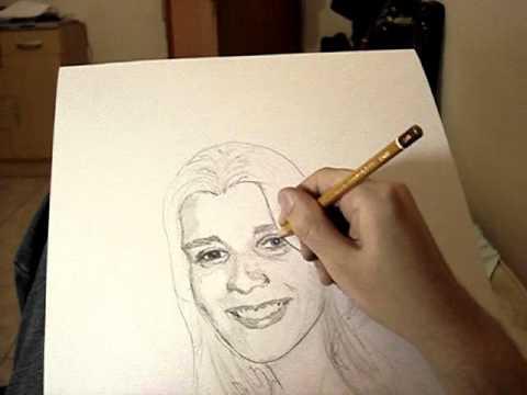 Desenho à mão livre.wmv