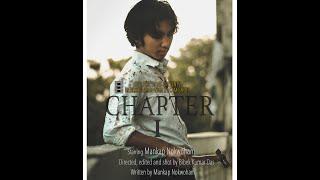 CHAPTER- 1 | SHORT FILM | CRIME-THRILLER |