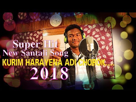 Xxx Mp4 New Santali Song Kurim Harayena Adi Chorok 2018 3gp Sex