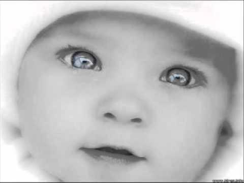 Totenkopf My Child