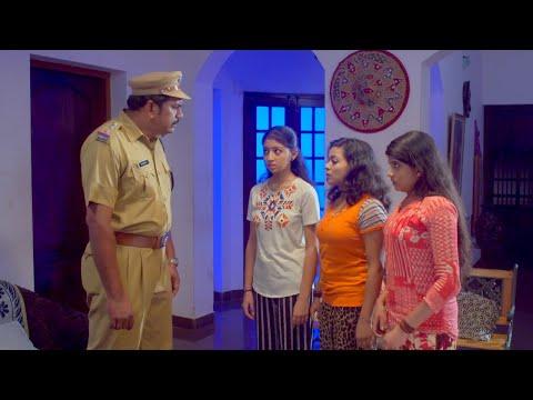 Xxx Mp4 Bhramanam Episode 153 13 September 2018 I Mazhavil Manorama 3gp Sex