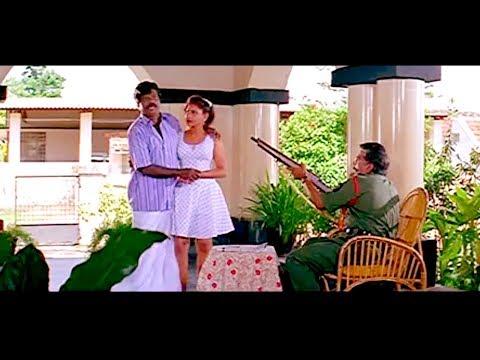 Goundamani Best Rare Comedy |Tamil Comedy Scenes|Goundamani Galatta Comedy Collection || Funny Video