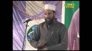 Nizamat Maulana Asif Raza Saifi Bilgram Shareef   Urse Tayyabi Wahidi 2016 HD India
