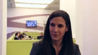 Strategic Marketing Informaiton Video - 2015